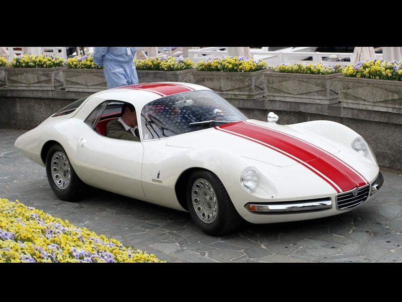 Alfa-Romeo-Giulia-1600-Sport-Pininfarina-Coupé-1965-1a