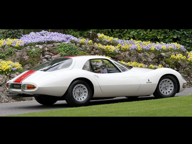 Alfa-Romeo-Giulia-1600-Sport-Pininfarina-Coupé-1965-3a