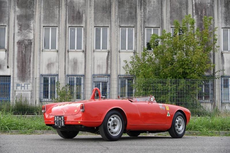 Alfa_Romeo_Giulietta_Spider_Sebring_Barchetta_1961_18