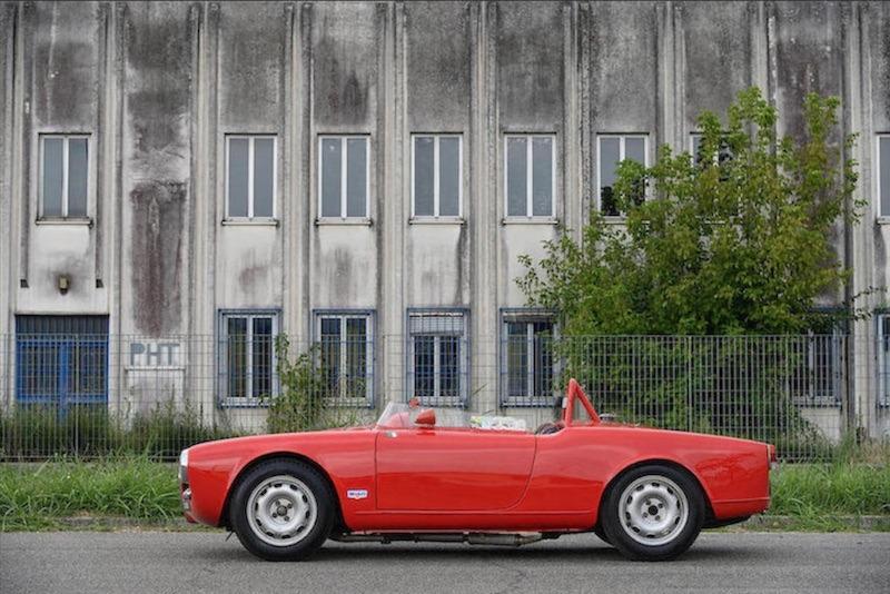 Alfa_Romeo_Giulietta_Spider_Sebring_Barchetta_1961_19