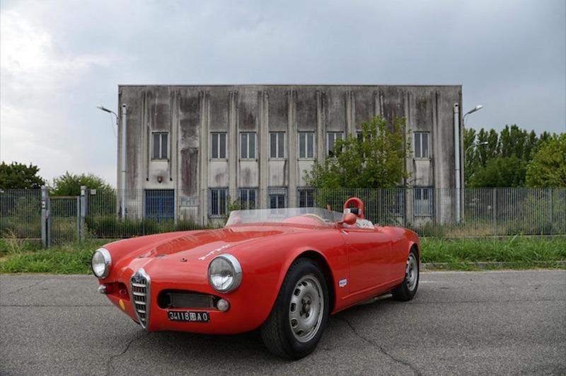 Alfa_Romeo_Giulietta_Spider_Sebring_Barchetta_1961_33