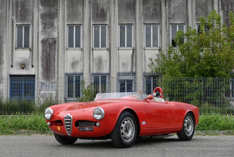 Alfa_Romeo_Giulietta_Spider_Sebring_Barchetta_1961_34