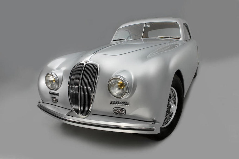 Delahaye_135MS_Coupe_Pinin_Farina_1947_10