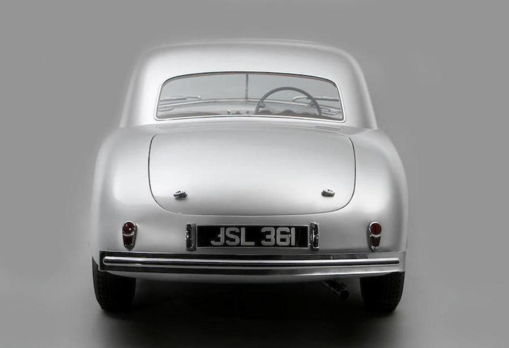 Delahaye_135MS_Coupe_Pinin_Farina_1947_16