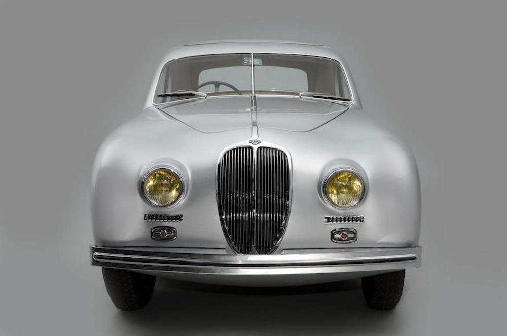 Delahaye_135MS_Coupe_Pinin_Farina_1947_18