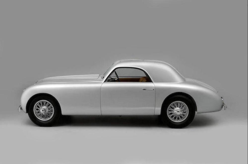 Delahaye_135MS_Coupe_Pinin_Farina_1947_19
