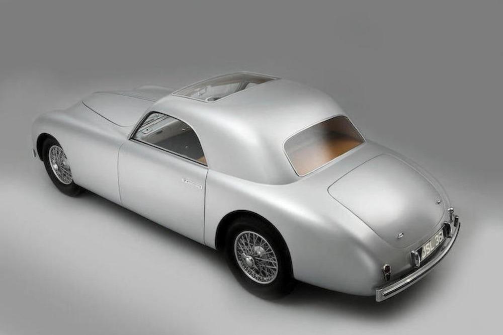 Delahaye_135MS_Coupe_Pinin_Farina_1947_20