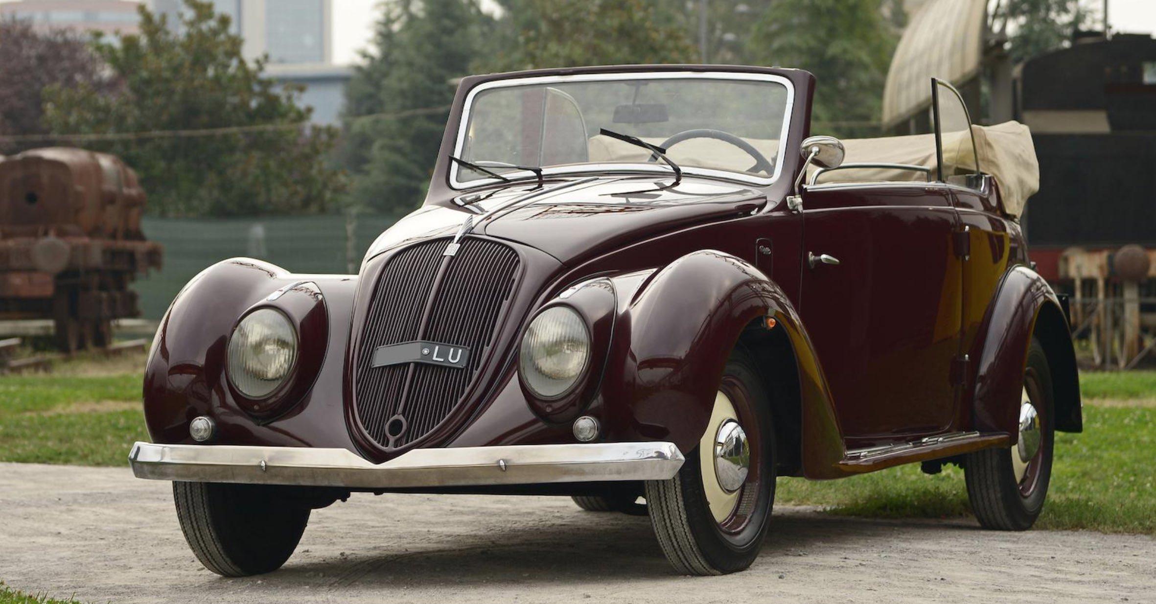 FIAT_1500_Cabriolet_1937_10_374629028e48d6ea7dd085de04d42aee