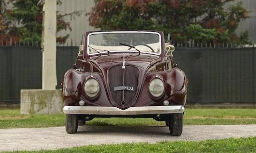 FIAT_1500_Cabriolet_1937_11