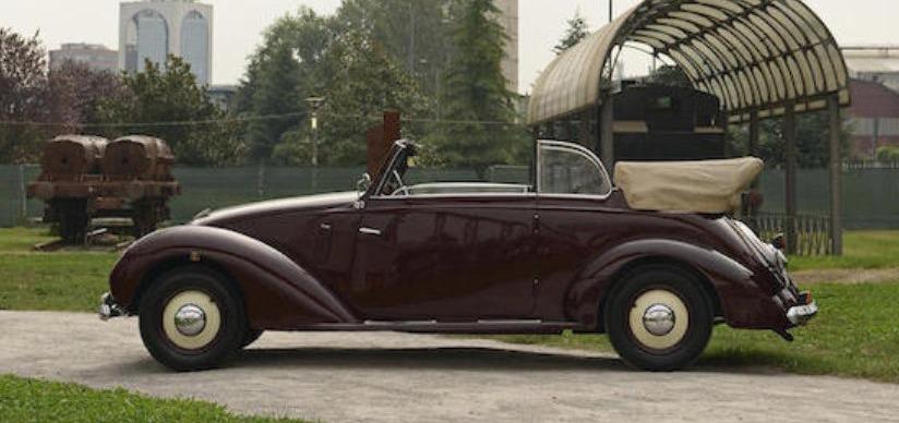 FIAT_1500_Cabriolet_1937_12