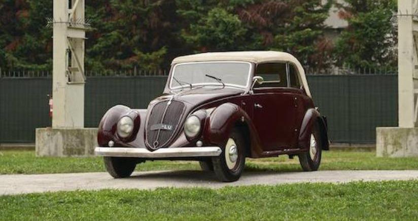 FIAT_1500_Cabriolet_1937_13
