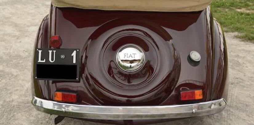 FIAT_1500_Cabriolet_1937_14