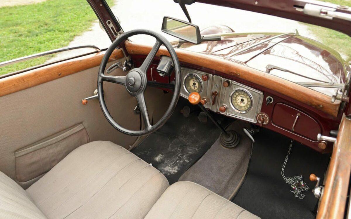 FIAT_1500_Cabriolet_1937_15