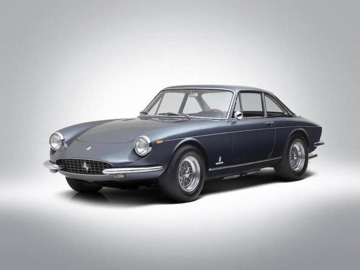 Ferrari_365_GTC_Coupe_1968_10