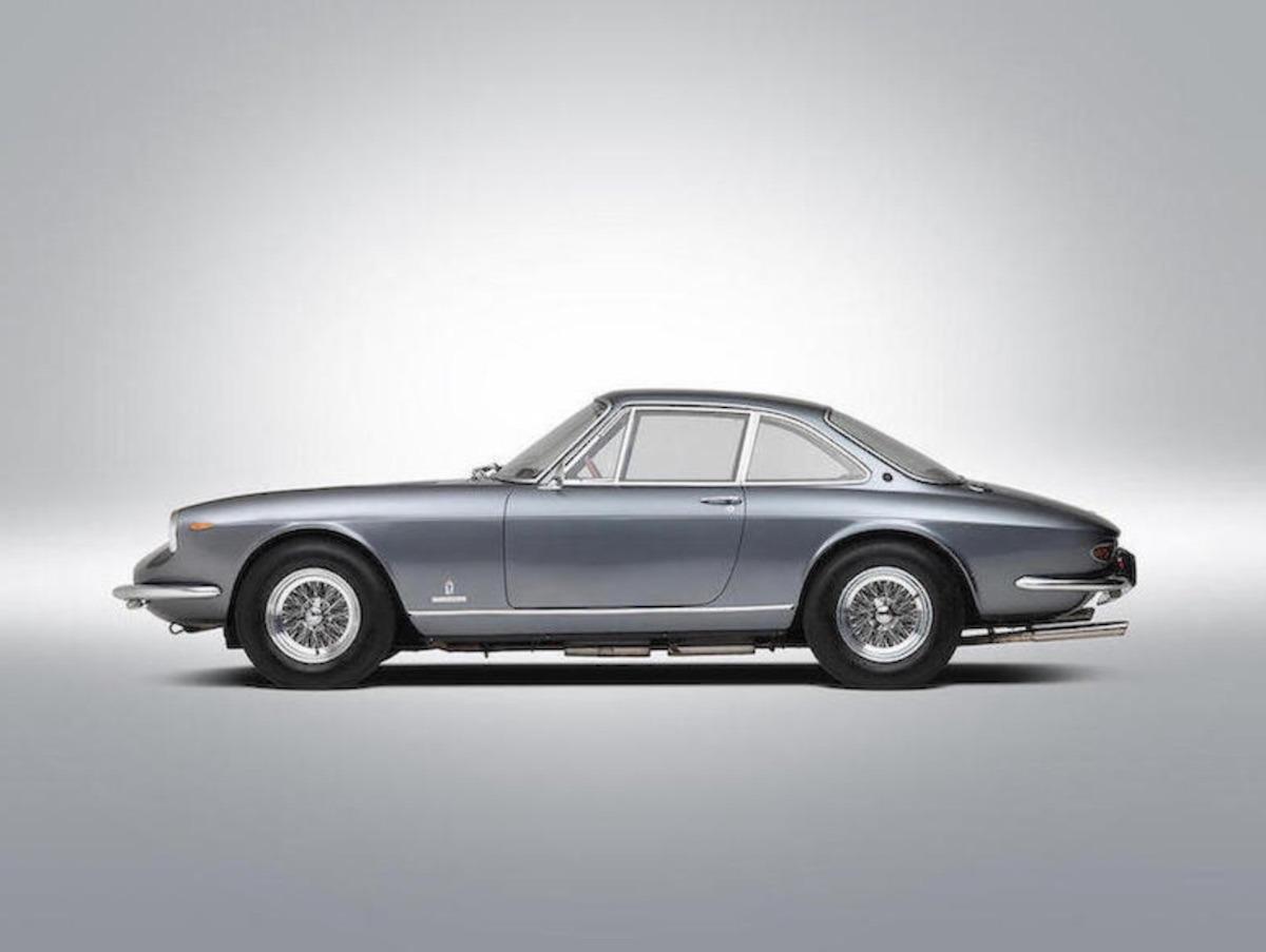 Ferrari_365_GTC_Coupe_1968_15