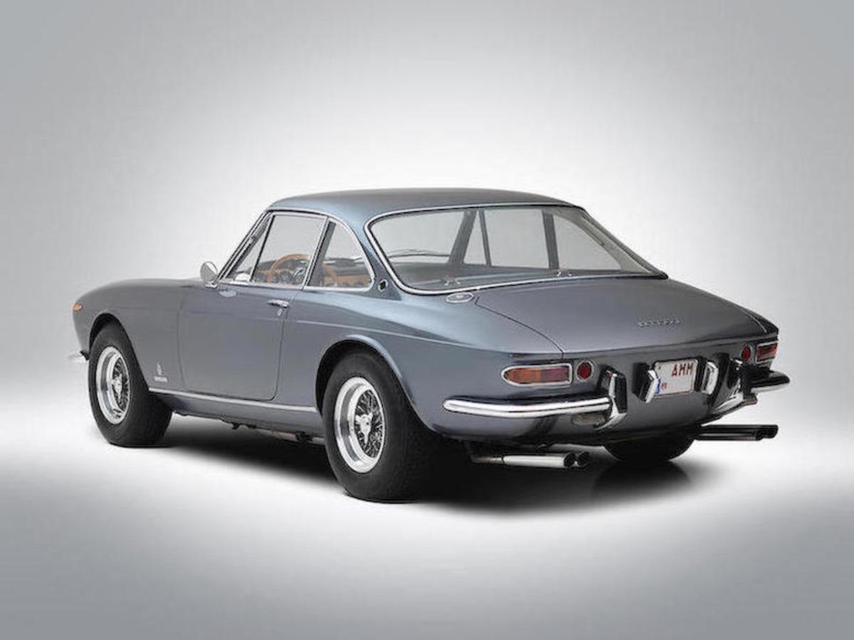 Ferrari_365_GTC_Coupe_1968_16