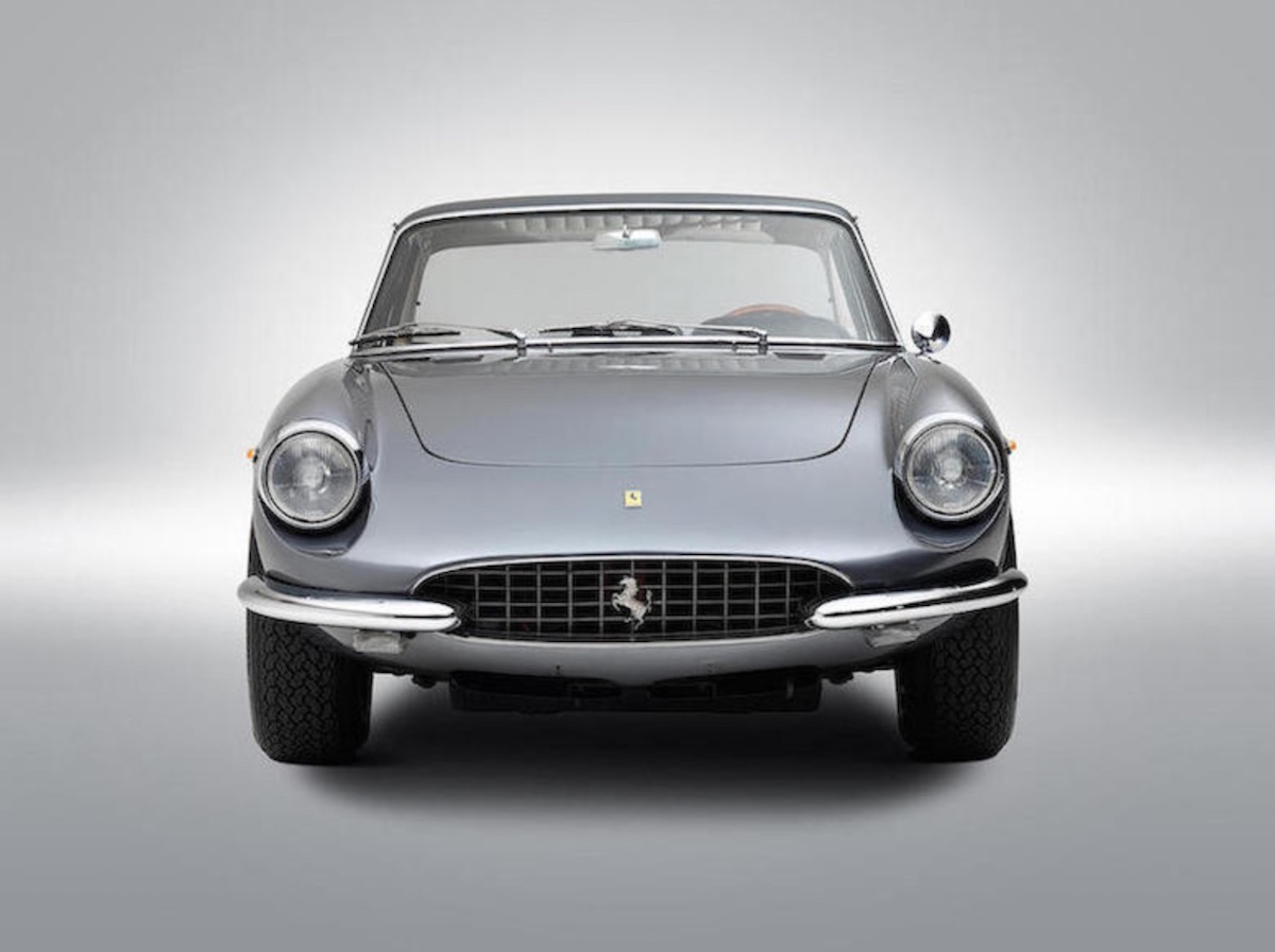 Ferrari_365_GTC_Coupe_1968_17