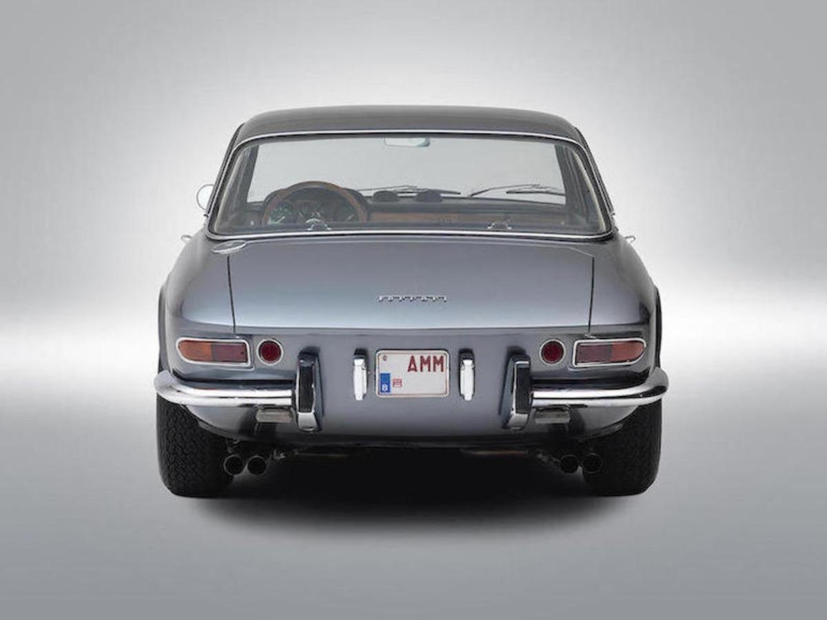 Ferrari_365_GTC_Coupe_1968_18