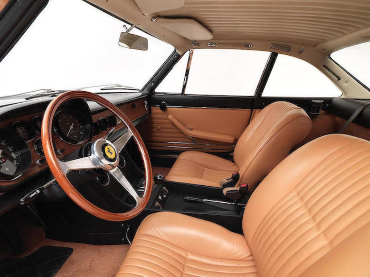 Ferrari_365_GTC_Coupe_1968_20