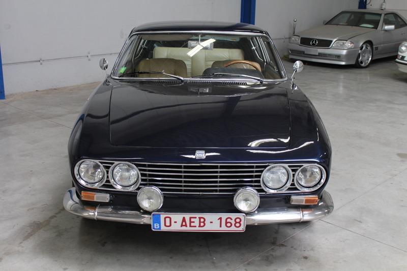 Ford_OSI_1967_17
