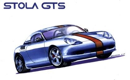 Stola-GTS-Design-Sketch-by-Aldo-Brovarone-2001