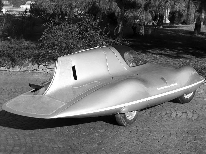 1956_Bertone_Abarth_750_Record_Car_03
