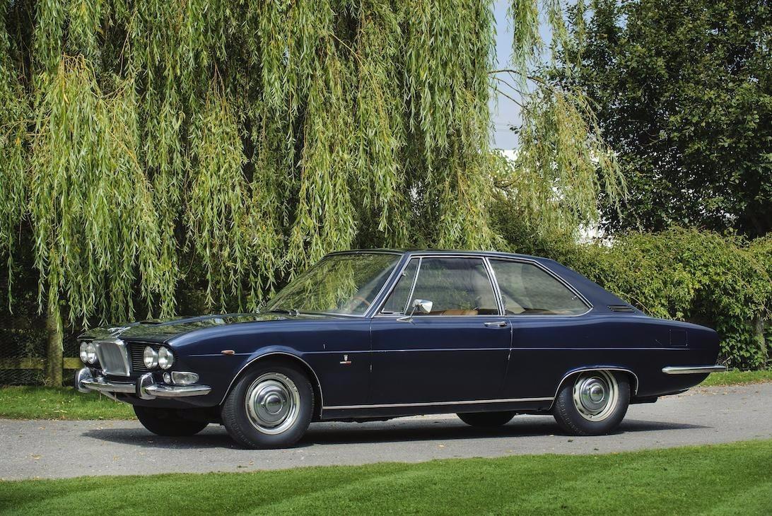 1966-Bertone-Jaguar-FT-420-Coupe-01