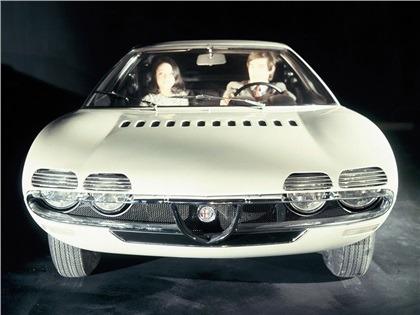 1967_Bertone_Alfa-Romeo_Montreal_Expo_09