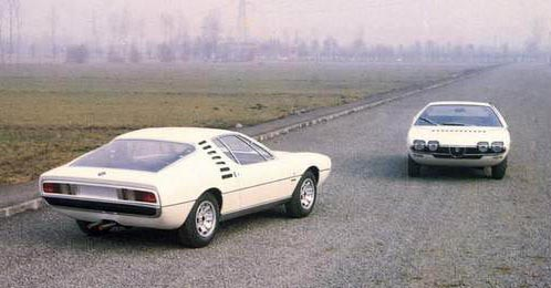 1967_Bertone_Alfa-Romeo_Montreal_Expo_14