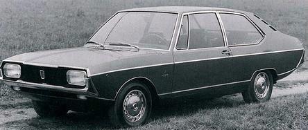 1967_Bertone_Fiat_125_Executive_05