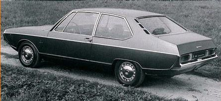 1967_Bertone_Fiat_125_Executive_06