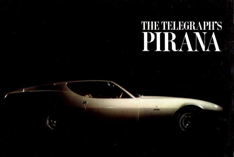 1967_Bertone_Jaguar_Pirana_Brochure_01