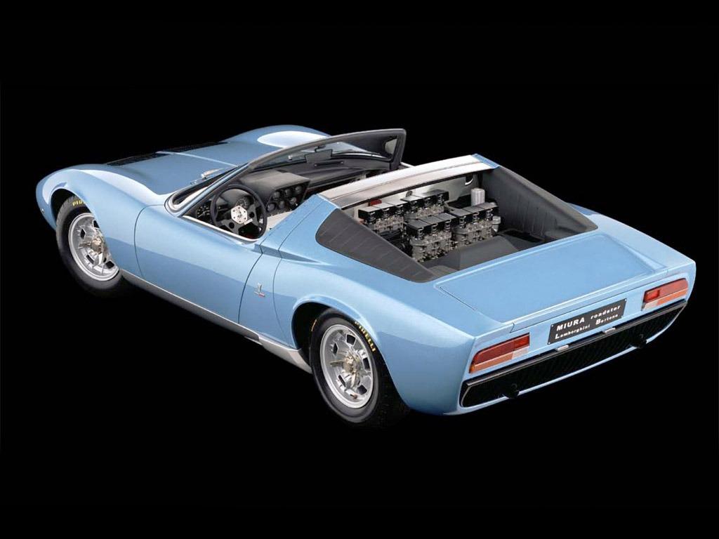 1968_Bertone_Lamborghini_Miura_Roadster_12