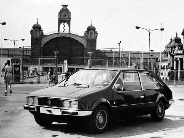 1969_Bertone_Fiat_128_Coupe_03