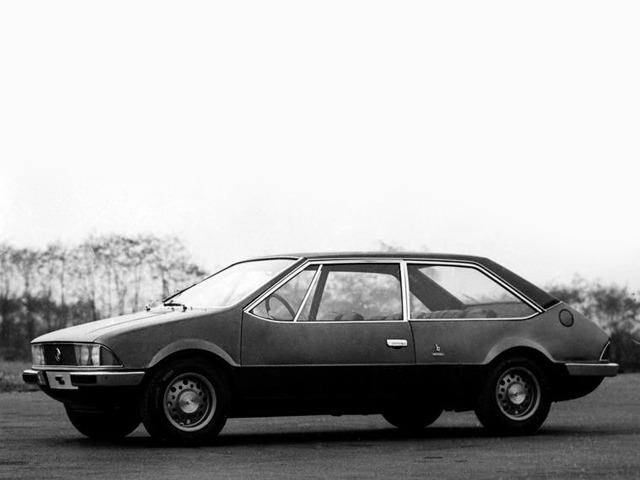 1969_Bertone_Fiat_128_Coupe_05