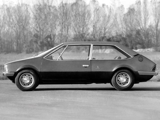 1969_Bertone_Fiat_128_Coupe_06