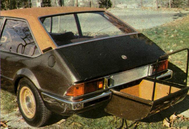 1969_Bertone_Fiat_128_Coupe_12