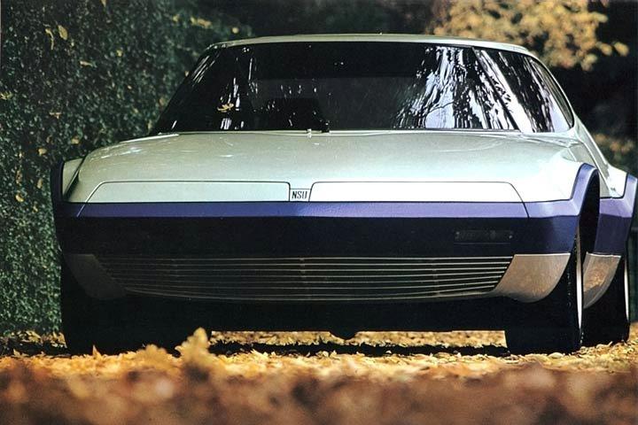 1973_Bertone_NSU_Trapeze_02