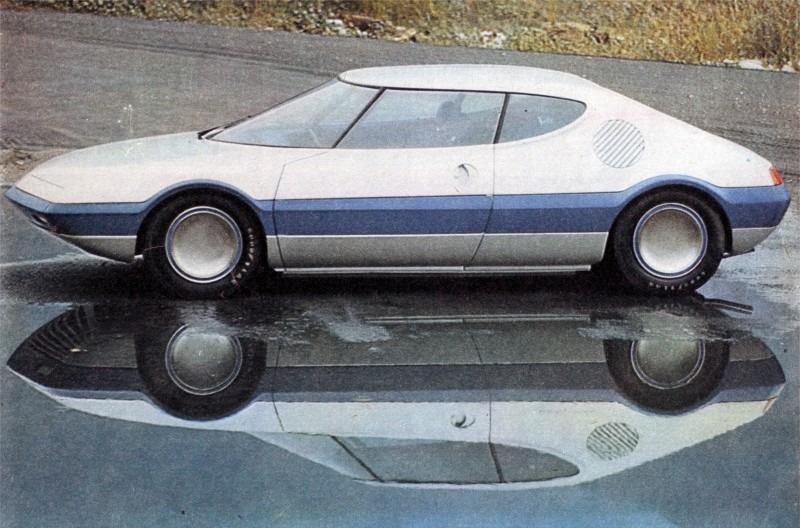 1973_Bertone_NSU_Trapeze_05