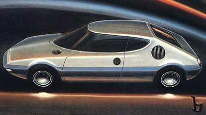 1973_Bertone_NSU_Trapeze_design-sketch_01