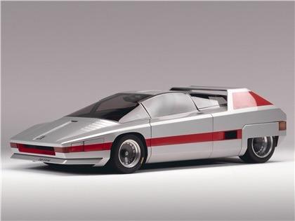 1976-Bertone-Alfa-Romeo-Navajo-01