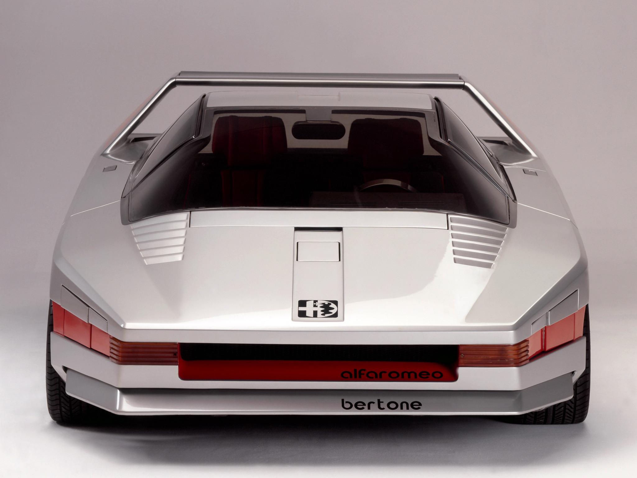 1976-Bertone-Alfa-Romeo-Navajo-03