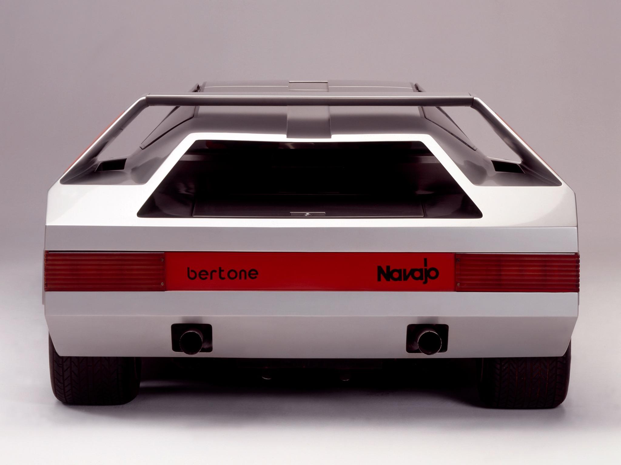 1976-Bertone-Alfa-Romeo-Navajo-04