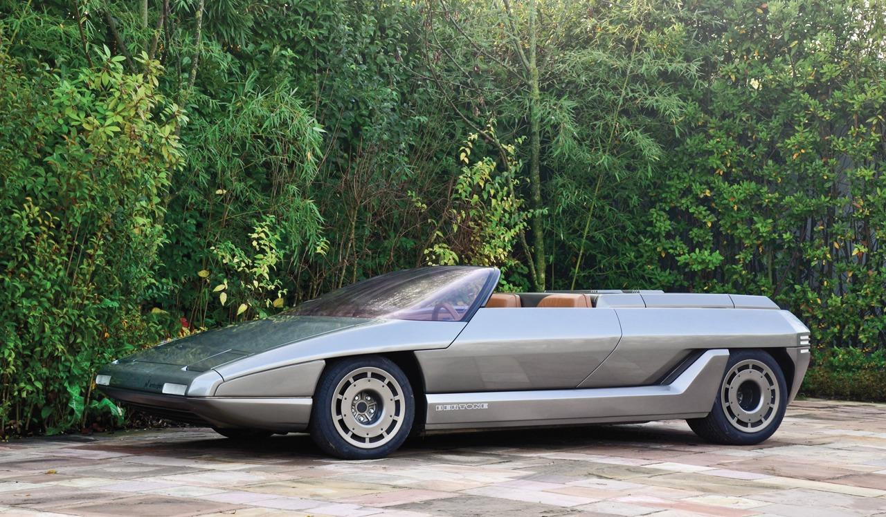 1980_Bertone_Lamborghini_Athon_01