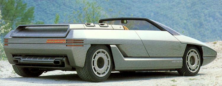 1980_Bertone_Lamborghini_Athon_roadster_04