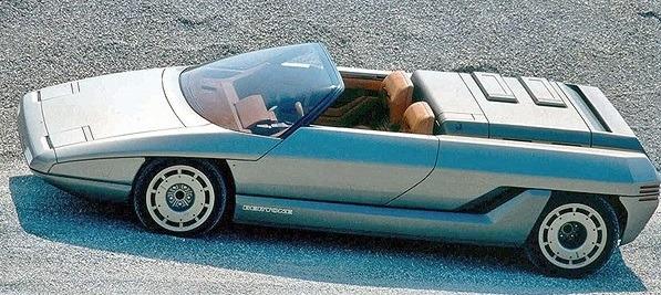 1980_Bertone_Lamborghini_Athon_roadster_07