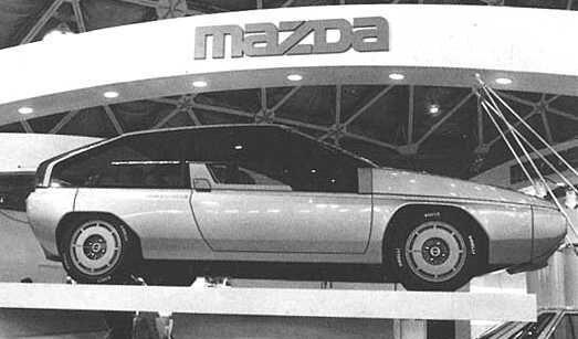 1981_Bertone_Mazda_MX-81_Aria_Tokyo81