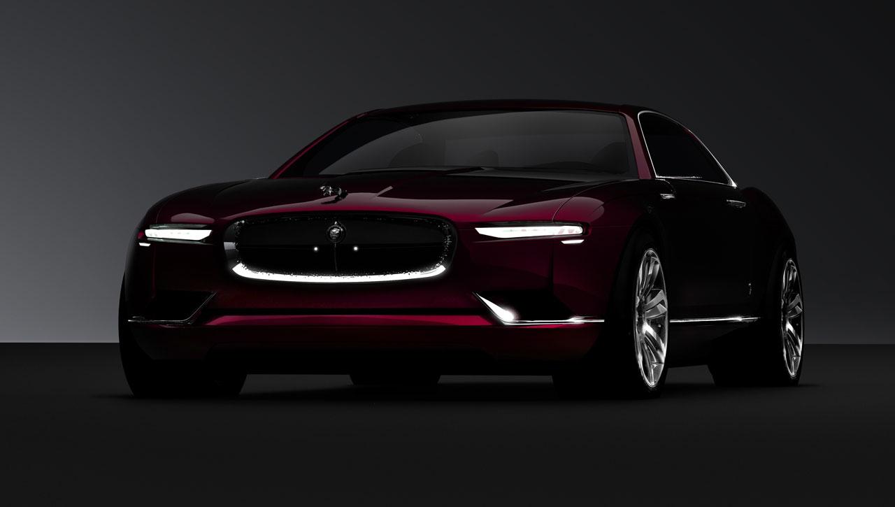 2011_Bertone_Jaguar_B99_Concept_01