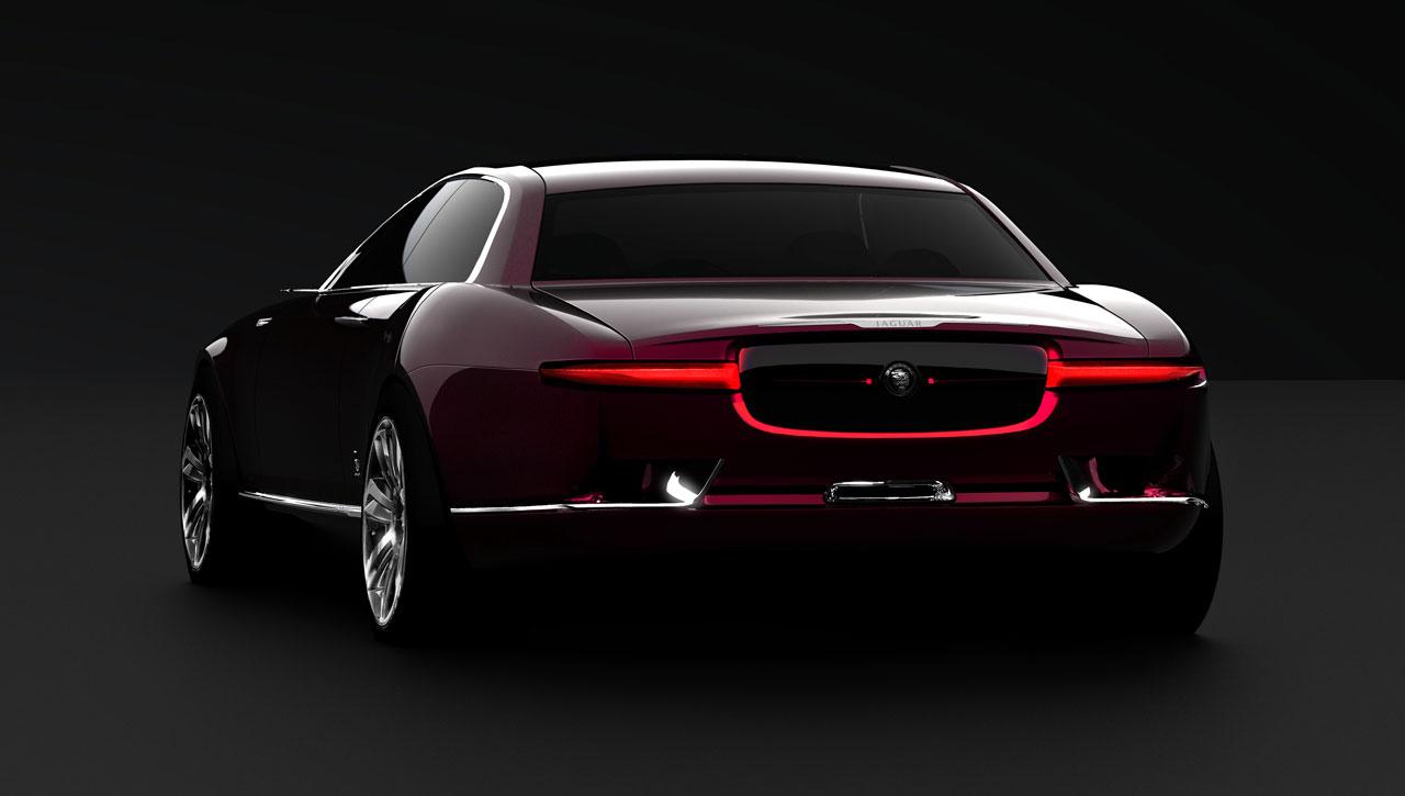 2011_Bertone_Jaguar_B99_Concept_02