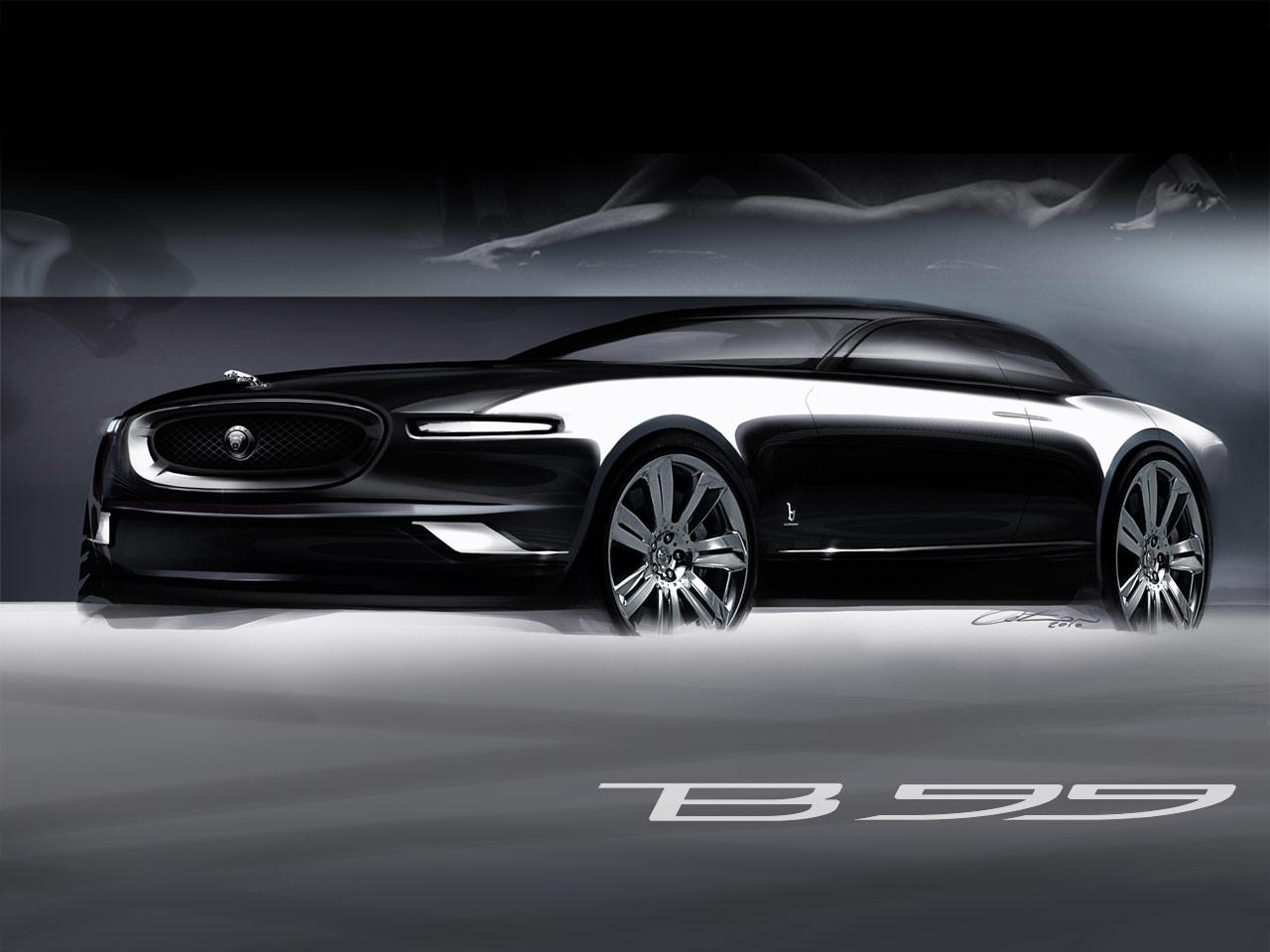 2011_Bertone_Jaguar_B99_Concept_Design-Sketch_01